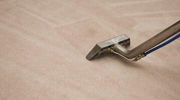 Brisbane Carpet Cleaning Services