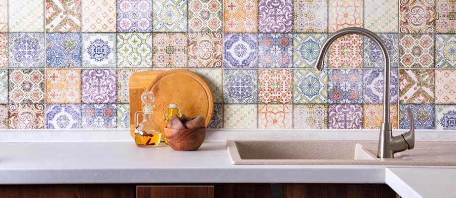 Tile and Grout Cleaning Brisbane Services